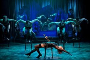 cabaret-svenskateatern